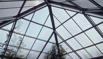 plexiglass Πολυκαρμπονικά φύλλα