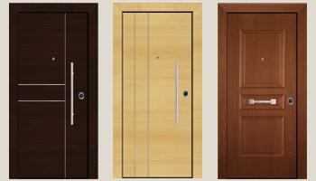 πόρτες ασφαλείας elitesystem
