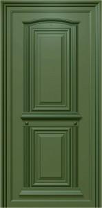 Πόρτες Αλουμινίου Elitesystem 29