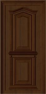 Πόρτες Αλουμινίου Elitesystem 31