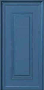 Πόρτες Αλουμινίου Elitesystem 34