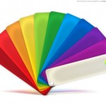 europa 100 χρώματα