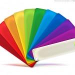 europa 2000 χρώματα