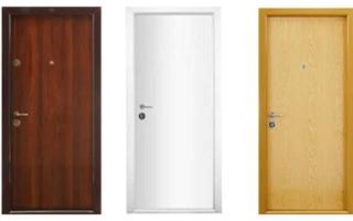 Laminate-πορτες-ασφαλειας