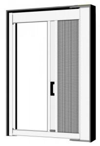 Συστήματα σιτών 1