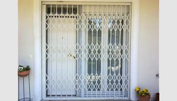 κλειδαριες ασφαλειας για πορτες ασφαλειας