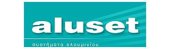 Κουφώματα-Αλουμινίου-Aluset
