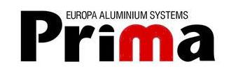 Κουφώματα-Αλουμινίου-Prima