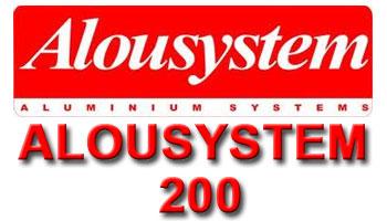 Κουφώματα-Alousystem-200