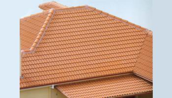 Πάνελ-οροφής-Elitesystem