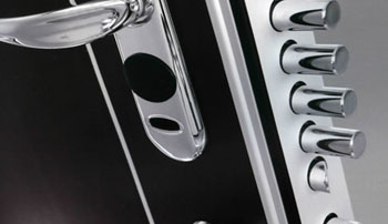 κλειδαριες-ασφαλειας-για-πορτες-ασφαλειας