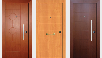 ξυλινες-παντογραφικες-πορτες