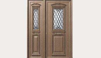 παραδοσιακές-πόρτες-εισόδου