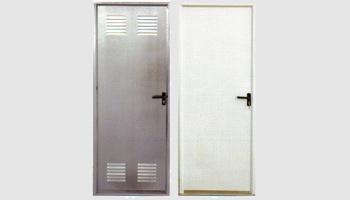πορτες-μεταλλικές-αποθήκης