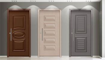 πρεσσαριστές-πορτες-εισόδου