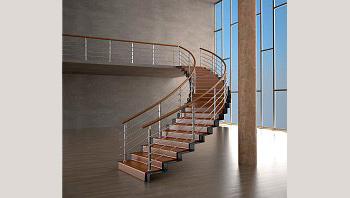 σκάλες-αλουμινίου-Elitesystem