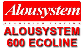 600-ECOLINE-Alousystem-κουφώματα