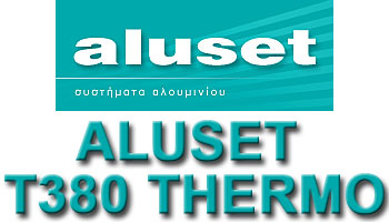 ALUSET-S-380-THERMO--συστήματα-αλουμινίου