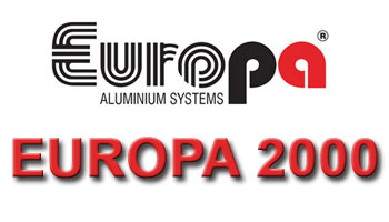 Europa-2000