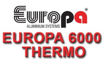 Europa-6000-thermo-συστήματα-αλουμινίου