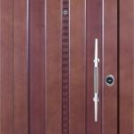 Πόρτες ασφαλείας παραδοσιακές (1)
