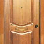 Πόρτες ασφαλείας παραδοσιακές (2)