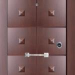 Πόρτες ασφαλείας παραδοσιακές (3)