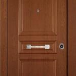 Πόρτες ασφαλείας παραδοσιακές (5)