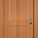 Πόρτες ασφαλείας παραδοσιακές (7)