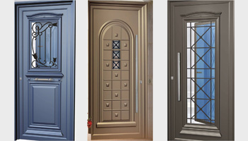 πορτας-αλουμινιου