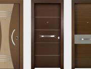 laminate-inox-πορτες