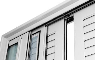 Κουφώματα αλουμινίου Europa - πόρτες παράθυρα (3)