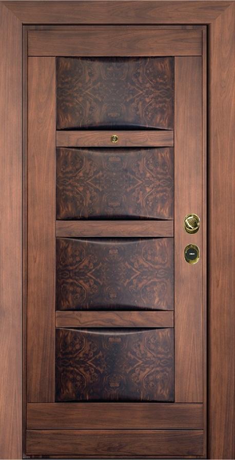 Πόρτες ασφαλείας παραδοσιακές (4)