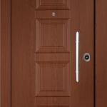 Πόρτες ασφαλείας παραδοσιακές (6)